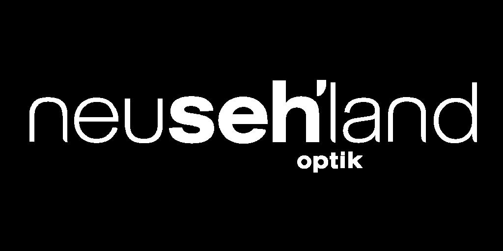 neuseh'land optik