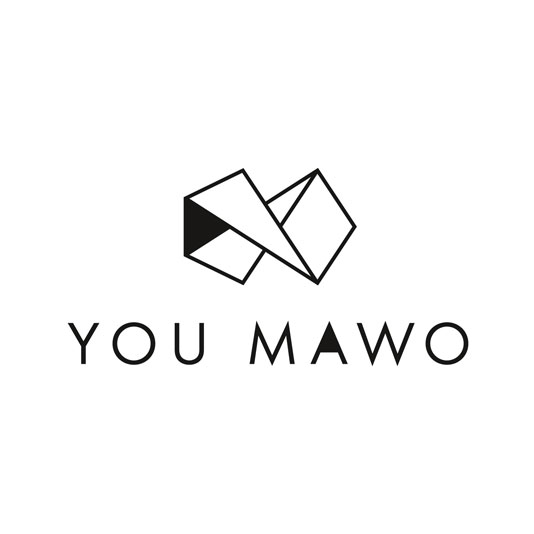 you mawo