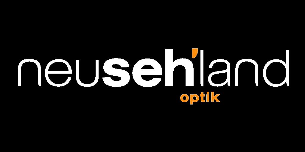 Neuseh'land