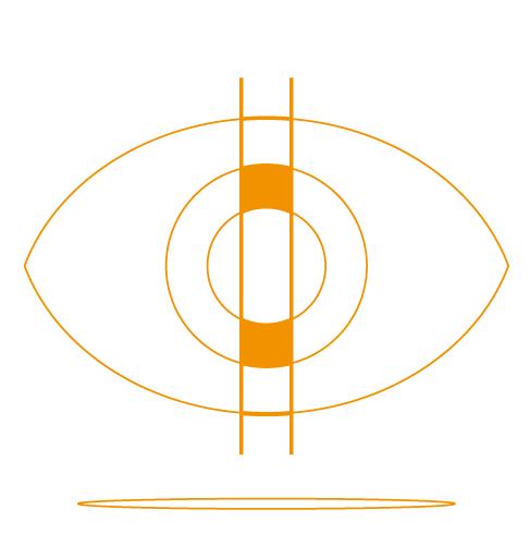 Optometrie